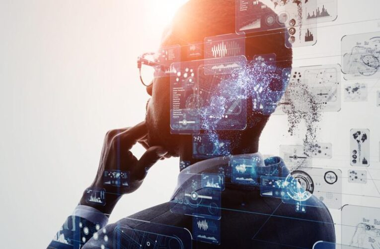 AI Governance Market Likely to Boost Future Growth by 2025 | IBM, Google, Facebook